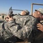 Tips Tidur Cepat Dalam 2 Menit-Ala Militer