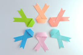 Tren Kanker Rahim Meningkat