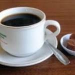 kopi dengan gula aren