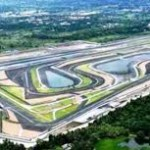 Bakal ada Sirkuit MotoGP-Ekonomi Mandalika bisa tumbuh 30 persen