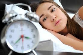 Cara bisa bantu menghilangkan Insomnia