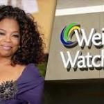 Oprah Winfrey pernah dilecehkan secara Sexual