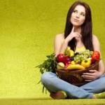 Tiga Langkah Menjalani Fun Diet