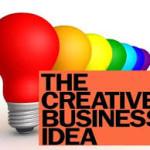 ide dan inovasi