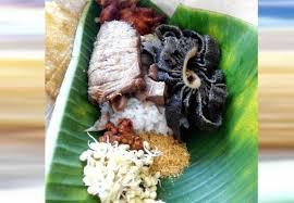 warung nasi buk pulosari malang-1
