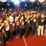 Coffee Culture Fest untuk Mendongkrak Kopi Karanganyar Lawu