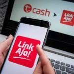 LinkAja memberi layanan efisiensi pembayaran Elektronik