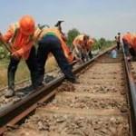 Pemerintah Tawarkan 8 Proyek KA Rp 140 Triliun