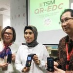 TSM dukung Transformasi untuk Digitalisasi UKM