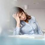 Agar Mag Tak Makin Parah-Kelola Stres