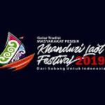 Festival Khanduri Laot Sabang Masuk Kekayaan Intelektual