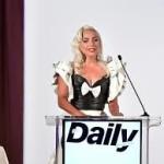 Lagu Milik Lady Gaga dan Ariana Grande Ofensif di Singapura