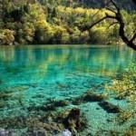 Mengenal Legenda Danau Kaco