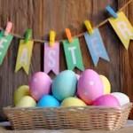 Mengenal Rabu Abu-Kamis Putih-Jumat Agung dan Minggu Paskah