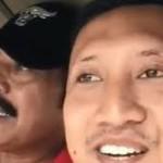 Mobil Dipakai Warga ke RS-Walikota Solo Naik Becak