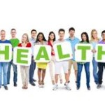 Sehat Menurut WHO
