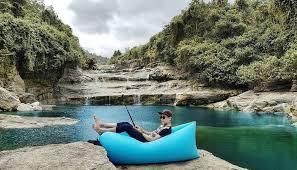 sungai niyama tulungagung