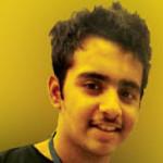 Akrit Jaswal Dokter Spesialis Bedah