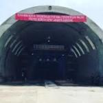 Ngobrol Ekonomi Milestone Kereta Cepat Jakarta Bandung