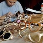 Pasar Domestik Potensial-Kemenperin Kembangkan Industri Kacamata