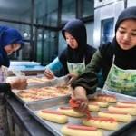 Roti Berbahan Okra Untuk Penderita Diabetes