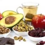 Vitamin Larut Air Dan Fungsinya