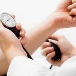 Waspadai Hipertensi Penyakit Terbanyak Diidap Masyarakat