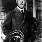 howard philip lovecraft