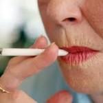 10 Efek Merokok Pada Kulit Dan Rambut