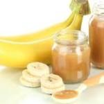 7 Makanan Ampuh Menaikkan Berat Badan