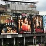 Asal Mula Bioskop Di Jakarta Dari Misbar-Bertingkat