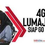 Lumajang Go Digital