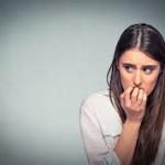 Mengatasi Rasa Cemas Dan Panik Berlebihan