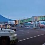 Perluasan Airport Sam Ratulangi Selesai-2020