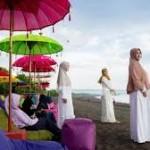wisata halal di banyuwangi