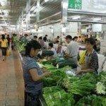Belajar Dari Etos Kerja Masyarakat China