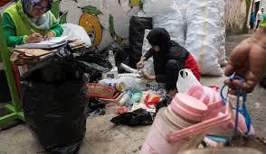 Denpasar Jadi Proyek Nasional Pengelolaan Sampah