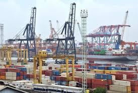 Didorong Industri Padat Karya Orientasi Ekspor