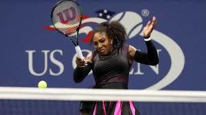 Serena Atlet Perempuan Terkaya Versi Forbes