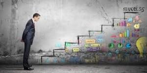 7 cara menjadi pengusaha sukses