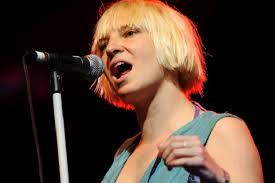Kenali Neurologis Penyakit Yang Diidap Penyanyi Sia