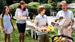 Komunikasi Keluarga Itu Bentuk Karakter Anak