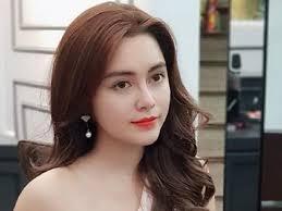 Cao Diep Anh Miss Vietnam