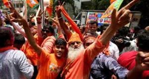 India Bakal Jadi Raksasa Dunia
