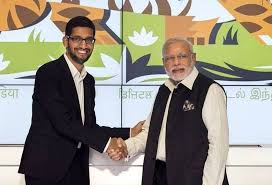 India Bakal Jadi Raksasa Dunia-Diplomasi