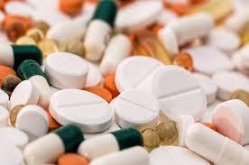 PERSI Kampanye Hidup Sehat Cegah Retensi Antibiotik