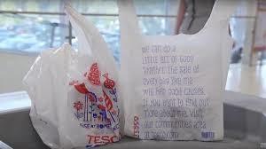 kantong plastik terbuat dari kulit mangga
