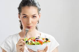 karbihidrat rendah kalori