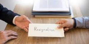 7 Trik Cari Kerja Yang Wajib Tahu Sebelum Resign