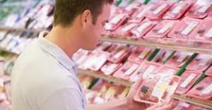 Ciri Daging Sudah Tak Layak Konsumsi Awas Keracunan